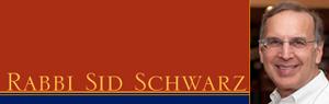 rabbisid-logo